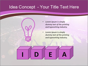 0000078307 PowerPoint Templates - Slide 80