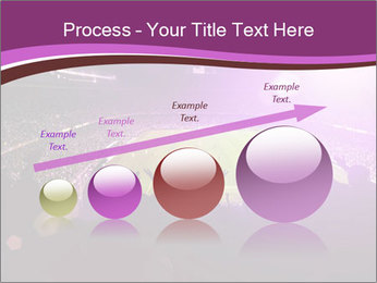 0000078307 PowerPoint Templates - Slide 87