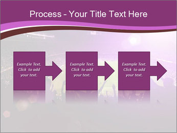 0000078307 PowerPoint Templates - Slide 88