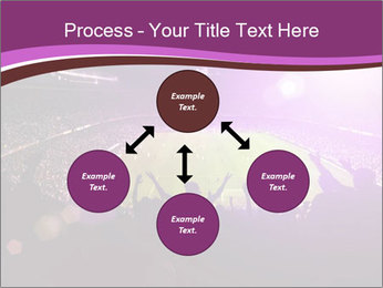 0000078307 PowerPoint Templates - Slide 91
