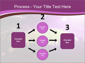 0000078307 PowerPoint Templates - Slide 92