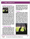 0000078307 Word Template - Page 3