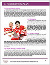 0000078307 Word Template - Page 8
