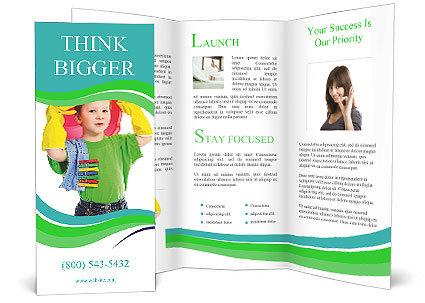 0000078308 Brochure Templates