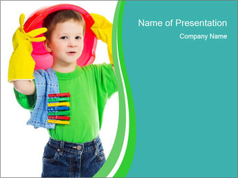 0000078308 PowerPoint Template
