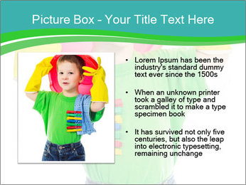 0000078308 PowerPoint Template - Slide 13