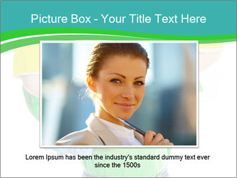 0000078308 PowerPoint Template - Slide 15