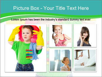 0000078308 PowerPoint Template - Slide 19