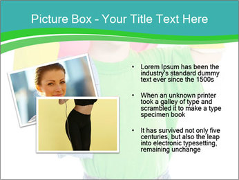0000078308 PowerPoint Template - Slide 20