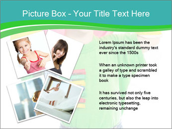 0000078308 PowerPoint Template - Slide 23