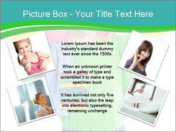 0000078308 PowerPoint Template - Slide 24