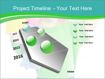0000078308 PowerPoint Template - Slide 26