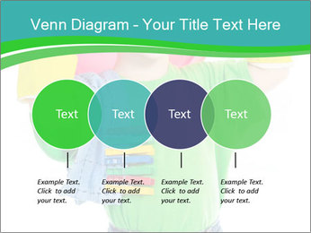 0000078308 PowerPoint Template - Slide 32