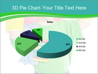0000078308 PowerPoint Template - Slide 35
