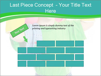 0000078308 PowerPoint Template - Slide 46