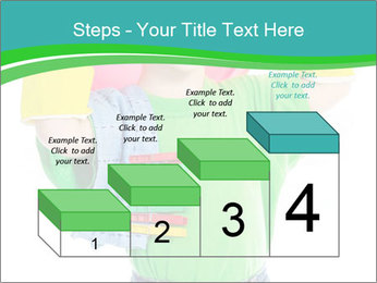 0000078308 PowerPoint Template - Slide 64