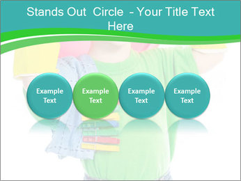 0000078308 PowerPoint Template - Slide 76