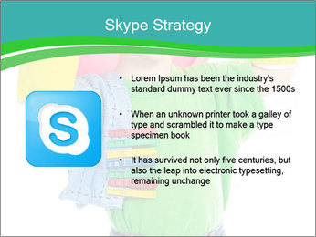0000078308 PowerPoint Template - Slide 8