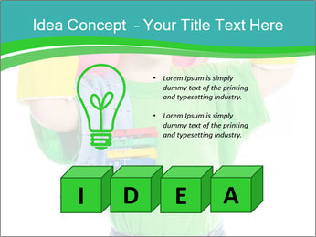 0000078308 PowerPoint Template - Slide 80