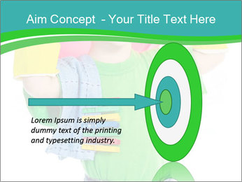 0000078308 PowerPoint Template - Slide 83