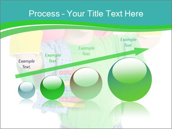 0000078308 PowerPoint Template - Slide 87
