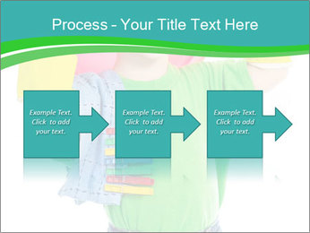 0000078308 PowerPoint Template - Slide 88