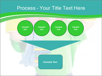0000078308 PowerPoint Template - Slide 93