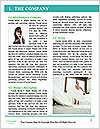0000078308 Word Templates - Page 3