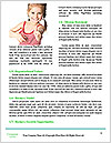 0000078308 Word Templates - Page 4