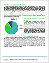 0000078308 Word Template - Page 7