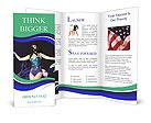 0000078309 Brochure Templates