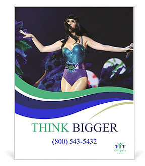 0000078309 Poster Template