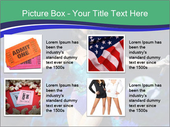 0000078309 PowerPoint Templates - Slide 14