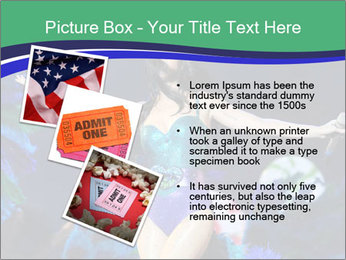 0000078309 PowerPoint Templates - Slide 17
