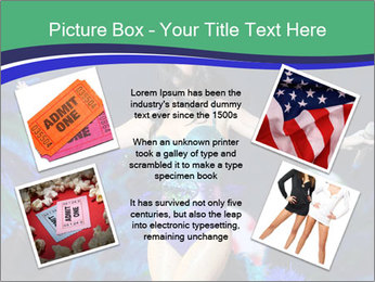 0000078309 PowerPoint Templates - Slide 24