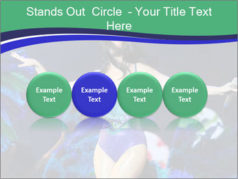 0000078309 PowerPoint Templates - Slide 76