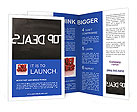 0000078310 Brochure Template