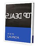 0000078310 Presentation Folder
