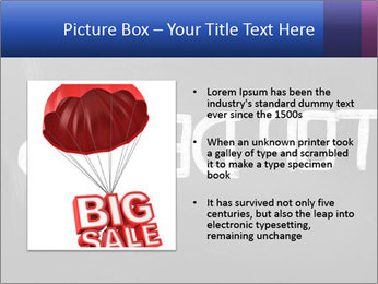 0000078310 PowerPoint Template - Slide 13