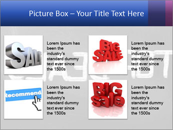 0000078310 PowerPoint Template - Slide 14