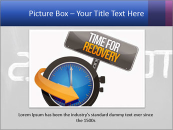 0000078310 PowerPoint Template - Slide 15