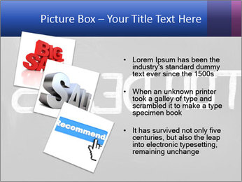 0000078310 PowerPoint Template - Slide 17