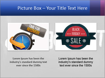 0000078310 PowerPoint Template - Slide 18