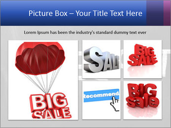 0000078310 PowerPoint Template - Slide 19