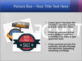0000078310 PowerPoint Template - Slide 20