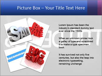 0000078310 PowerPoint Template - Slide 23