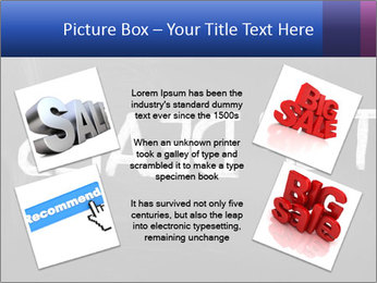 0000078310 PowerPoint Template - Slide 24