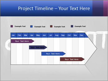 0000078310 PowerPoint Template - Slide 25