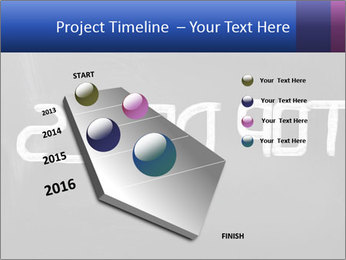 0000078310 PowerPoint Template - Slide 26
