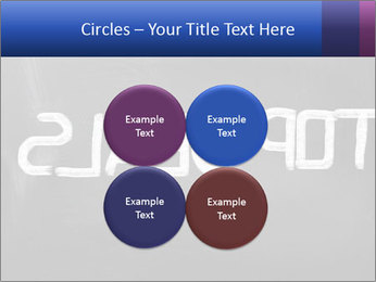 0000078310 PowerPoint Template - Slide 38